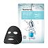 [Real Barrier] Aqua Soothing Ampoule Mask 1EA