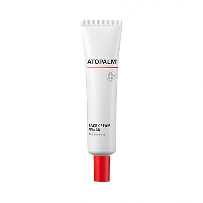 [ATOPALM] Face Cream 35ml