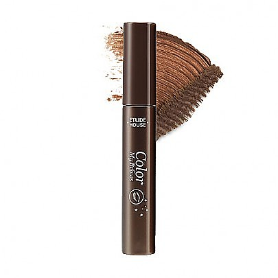 [Etude House] Color My Brows 9ml