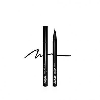 [MERZY] The First Pen Eyeliner
