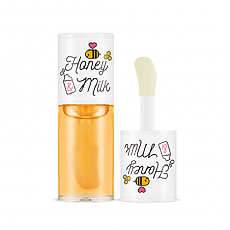 [APIEU] Honey&Milk Lip Oil