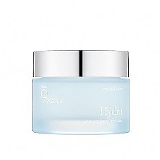 [9wishes] Hydra Ampule Cream 50ml