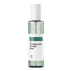 [BELLAMONSTER] Sensitive Care Solution Toner 200ml