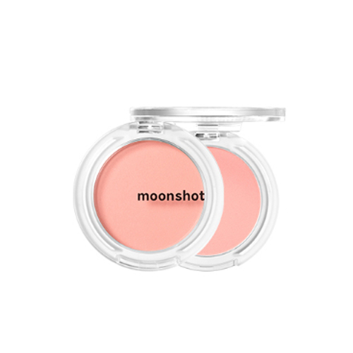 [Moonshot] Air Blusher