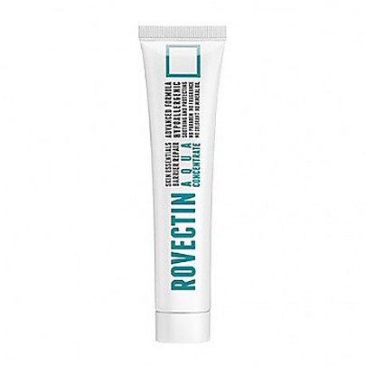 [Rovectin] Skin Essentials Barrier Repair Aqua Concentrate 45ml