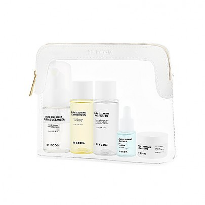 [BY ECOM] Pure Calming Kit