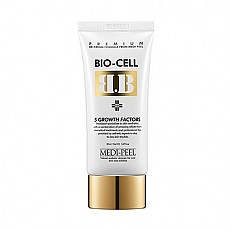 [MEDI-PEEL] BIO-CELL B.B Cream 50ml