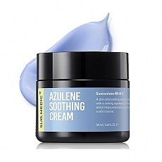 [NEOGEN] SUR.MEDIC AZULENE SOOTHING CREAM 1.69 oz / 50ml
