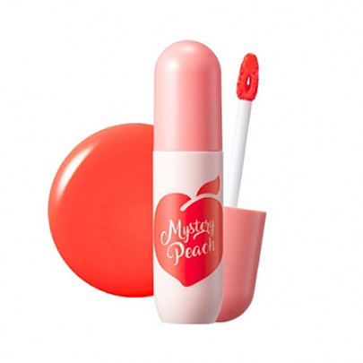 [Its Skin] COLORABLE WATER GEL TINT