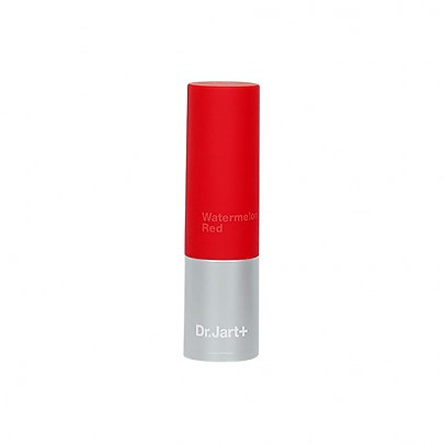 [Dr.Jart+]Dermakeup Moisture Melting Color Balm #05 Watermelon Red