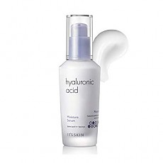 [Its Skin] Hyaluronic Acid Moisture Serum 40ml