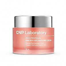 [CNP] Red Propolis Energy Recharging Cream 50ml