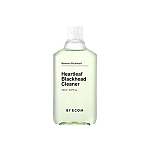 [BY ECOM] Heartleaf Blackhead Cleaner 150ml