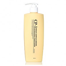 [CP-1] BRIGHT COMPLEX INTENSE NOURSHING CONDITIONER 500ml