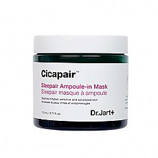 [Dr.Jart+] Cicapair Sleepair Ampoule-in Mask 110ml