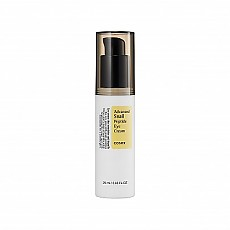 [COSRX] Advanced Snail Peptide Eye Cream 25ml