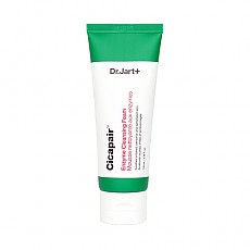[Dr.Jart+]Cicapair Enzyme Cleansing Foam 100ml