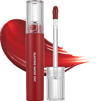 [rom&nd] Glasting Water Tint