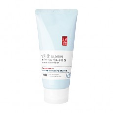 [ILLIYOON] Ceramide Ato Soothing Gel 175ml