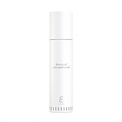 [Enature] Birch juice hydro essence skin 150ml
