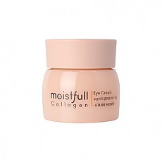 [Etude] Moistfull Collagen Eye Cream 28ml