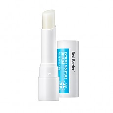 [Real Barrier] Extreme Moisture Lip Balm 3.2g