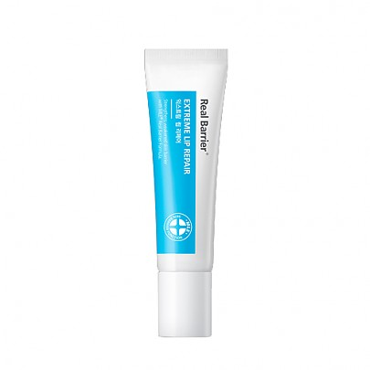 [Real Barrier] Extreme Lip Repair 7g