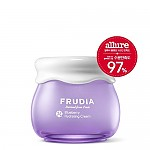 [FRUDIA] Blueberry Hydrating Cream 55g