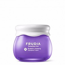 [FRUDIA] Blueberry Hydrating Intensive Cream 55g