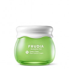 [FRUDIA] Green Grape Pore Control Cream 55g