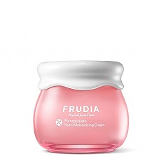 [FRUDIA] Pomegranate Nutri-Moisturizing Cream 55g