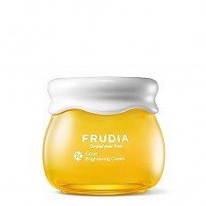 [FRUDIA] Citrus Brightening Cream 55g