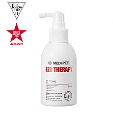 [MEDI-PEEL] LED Therapy Tonic 120ml