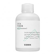 [COSRX] Pure Fit Cica Toner 150ml