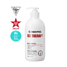 [MEDI-PEEL] LED Therapy Shampoo 500ml