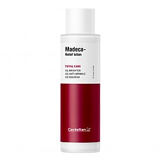 [Centellian24] Madeca Relief Lotion 150ml