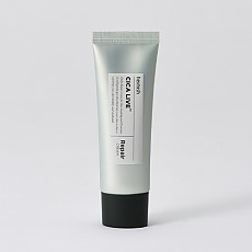 [heimish] Cica Live Repair Cream 50ml