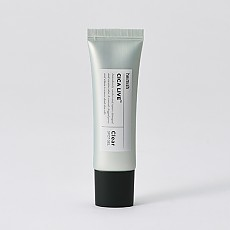 [heimish] Cica Live Clear Spot Gel 30ml