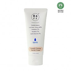 [Barr Cosmetics] Centella Calming Barrier Cream 80ml