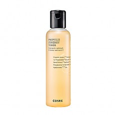 [COSRX] Full Fit Propolis Synergy Toner 150ml