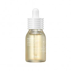 [COSRX] Propolis ULTRA LIGHT Ampoule 30ml