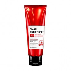 [SOME BY MI] Snail Truecica Miracle Repair Low ph Gel Cleanser 100ml
