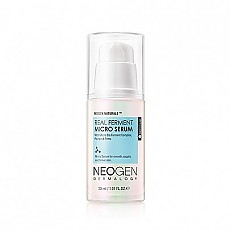 [NEOGEN] Real Ferment Micro Serum 30ml