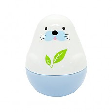 [Etude] Missing U hand cream harp seals 30ml