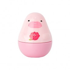 [Etude] Missing U hand cream(ピンククジラ) 30ml
