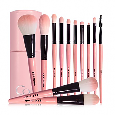 [CORINGCO] Pink In Pink 12p