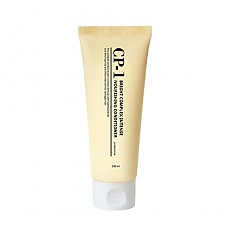 [CP-1] Bright Complex Intense Nourshing Conditioner 100ml