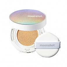 [Moonshot] Micro Settingfit Cushion EX