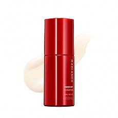 [Missha] Radiance Perfect-fit Foundation SPF30 PA++ 35ml (6_Colors)