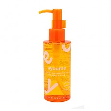 [AYOUME] Bubble Cleanser Mix Oil 150ml